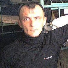 Фотография мужчины Волк, 36 лет из г. Калининград