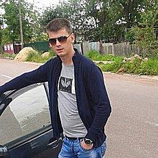 Фотография мужчины Андрей, 28 лет из г. Южно-Сахалинск
