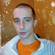Фотография мужчины Mihal, 31 год из г. Иршава