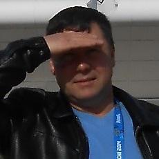 Фотография мужчины Владимир, 40 лет из г. Ижевск