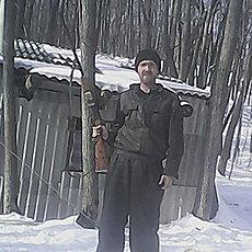 Фотография мужчины Костя, 28 лет из г. Ульяновск