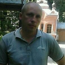 Фотография мужчины Den, 40 лет из г. Могилев