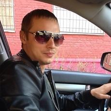 Фотография мужчины Ваня, 32 года из г. Ровно