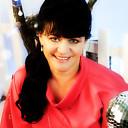 Фотография девушки Людмила, 53 года из г. Нерехта