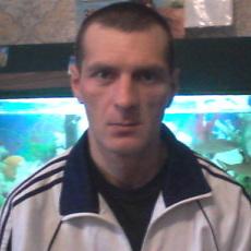 Фотография мужчины Шутик, 42 года из г. Нижний Новгород