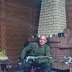 Фотография мужчины Дмитрий, 31 год из г. Горловка