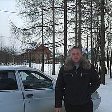 Фотография мужчины Александр, 39 лет из г. Иваново