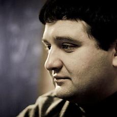 Фотография мужчины Эль, 34 года из г. Гомель