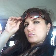 Фотография девушки Мечта, 39 лет из г. Камышин
