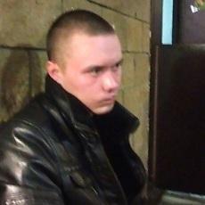 Фотография мужчины Сергей, 26 лет из г. Нижний Новгород