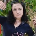Фотография девушки Верунчик, 40 лет из г. Выдрино