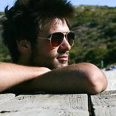 Фотография мужчины Сергей, 28 лет из г. Белгород