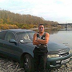 Фотография мужчины Иван, 30 лет из г. Новокузнецк