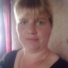Фотография девушки Анюта, 44 года из г. Гомель