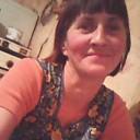 Фотография девушки Елена, 46 лет из г. Новосокольники