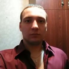 Фотография мужчины Гарлава, 28 лет из г. Орша