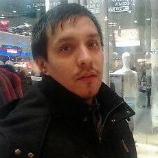 Фотография мужчины Владимир, 34 года из г. Казань