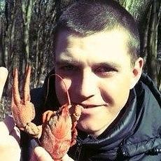 Фотография мужчины Sanya, 29 лет из г. Хмельницкий