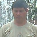 Фотография мужчины Виктор, 38 лет из г. Курсавка