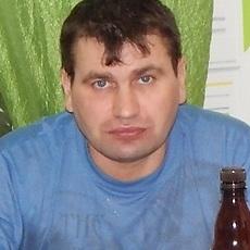 Фотография мужчины Acella, 42 года из г. Лунинец