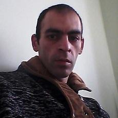 Фотография мужчины АРТЕМ, 31 год из г. Ереван