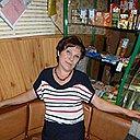 Фотография девушки Алена, 39 лет из г. Шипуново