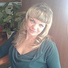 Фотография девушки Лена, 37 лет из г. Владимир