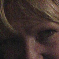Фотография девушки Liliya, 43 года из г. Тихорецк