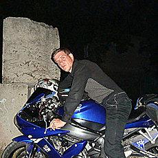Фотография мужчины Nnn, 38 лет из г. Ростов-на-Дону