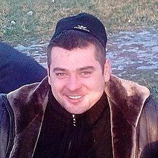 Фотография мужчины Андрей, 33 года из г. Минск