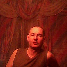 Фотография мужчины Сергей, 40 лет из г. Солигорск