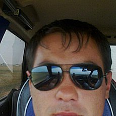 Фотография мужчины Maksat, 33 года из г. Оренбург