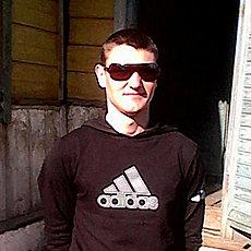 Фотография мужчины Артем, 24 года из г. Верхнедвинск