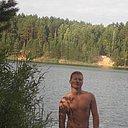 Фотография мужчины Yaroslav, 28 лет из г. Козелец