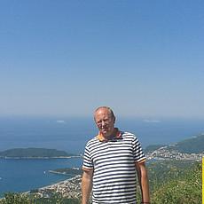 Фотография мужчины Agrosasha, 37 лет из г. Луцк