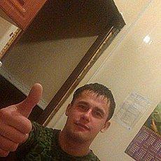 Фотография мужчины Maksim, 30 лет из г. Макеевка