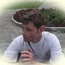 Dima, 39 лет