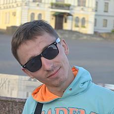 Фотография мужчины Aleksandr, 29 лет из г. Могилев