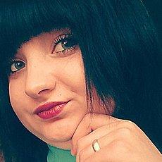 Фотография девушки Наташка, 21 год из г. Гомель