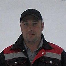 Фотография мужчины Димон, 37 лет из г. Красноярск