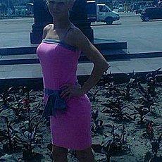 Фотография девушки Кариша, 25 лет из г. Донецк