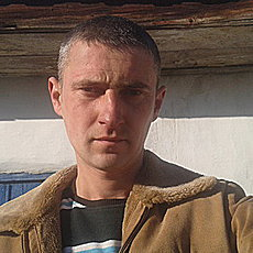 Фотография мужчины Vlodimir, 32 года из г. Геническ