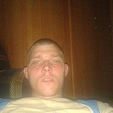 Фотография мужчины Drogba, 28 лет из г. Могилев