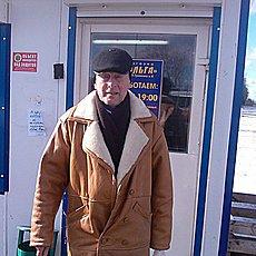 Фотография мужчины Виталик, 43 года из г. Могилев
