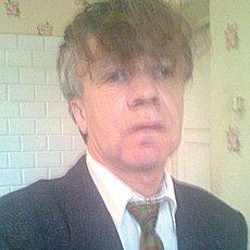 Фотография мужчины Люк, 50 лет из г. Овруч