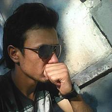 Фотография мужчины Максим, 26 лет из г. Тула