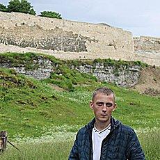 Фотография мужчины Куля, 27 лет из г. Витебск