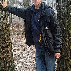 Фотография мужчины Леша, 24 года из г. Шостка