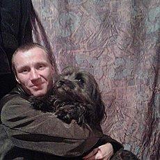 Фотография мужчины Дима, 33 года из г. Советск (Калининградская обл)