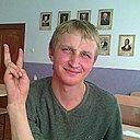 Максим Мичика, 23 года